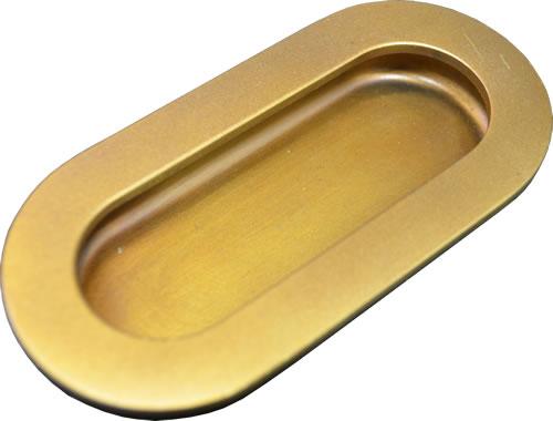 Premier Plating Works Brass Plating Electroplating