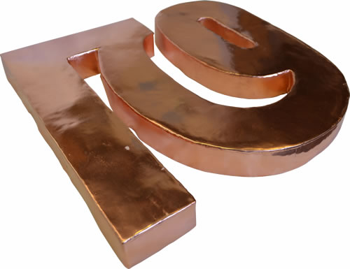 Rich Gold Plating - Rich Gold Electroplating Services - London